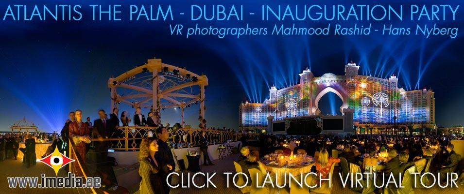Panoramas.dk 360 VR Photography,360 Panoramic Photos, How To do ...