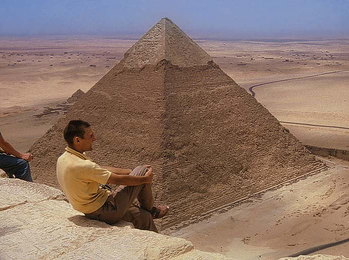 [Image: The-Great-Pyramid.jpg]